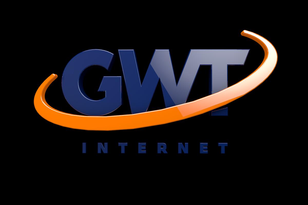 GWT Internet